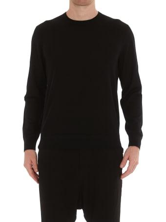 MICHAEL Michael Kors Sweater
