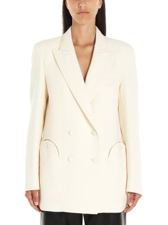 Blazé Milano 'essential Resolute Everyday' Jacket