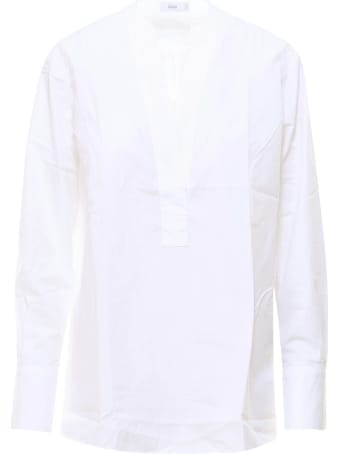 Closed Darcy Shirt