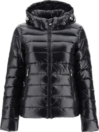 Pyrenex Spoutnic Shiny Down Jacket