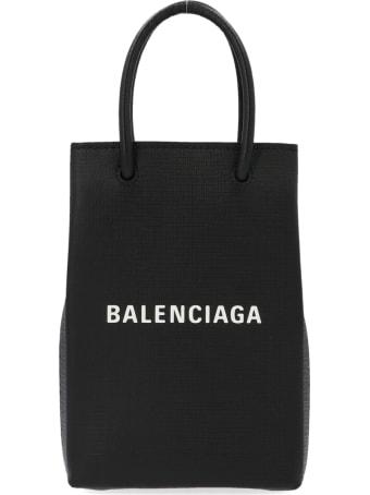 Balenciaga 'phone' Bag