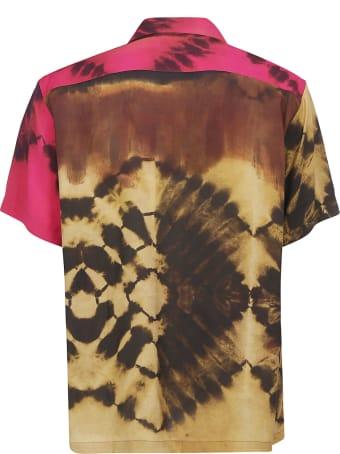 Danilo Paura Shirt