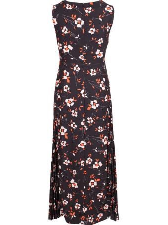 Prada Polyester Dress