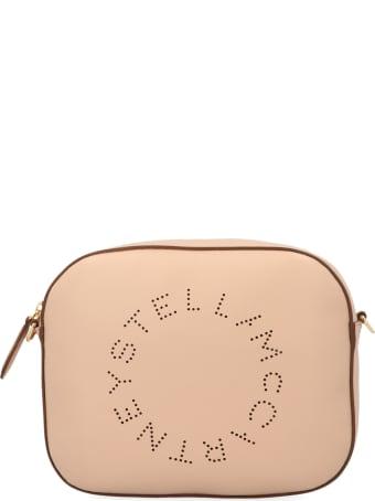 Stella McCartney 'stella Logo' Bag