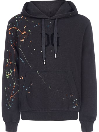 Dolce & Gabbana Fleece