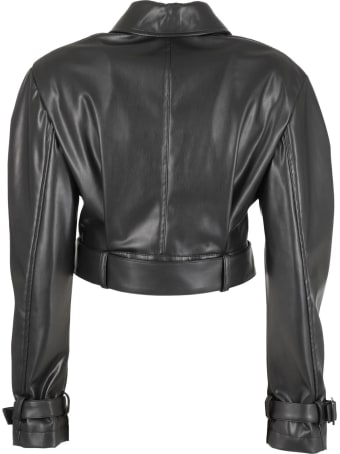 Brognano Jacket
