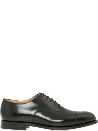 Church's Consul 173 Lace Up Shoe