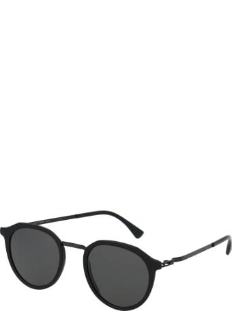 Mykita Paulson Sunglasses