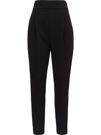 Liu-Jo High Waist Stretch Pants