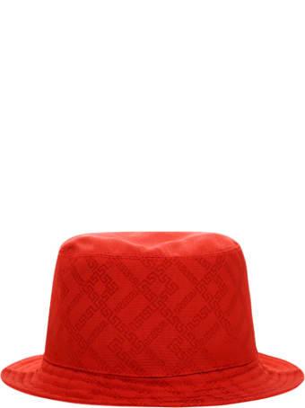 Versace Bucket Hat