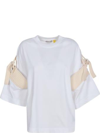 Moncler Genius Oversized T-shirt