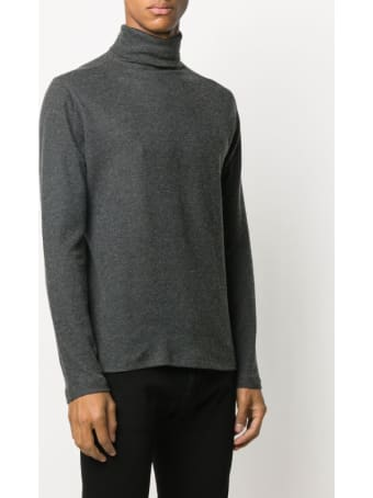 Majestic Filatures Sweater