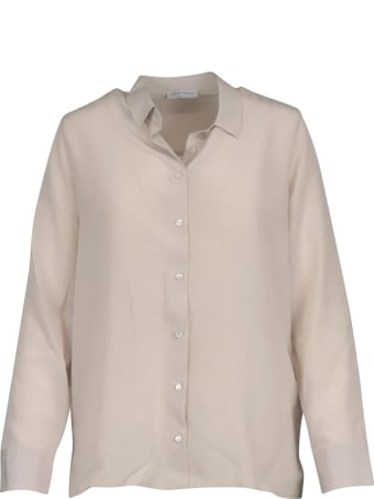 Gran Sasso Classic Shirt Shirt