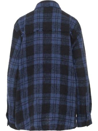 Destin Surl Shirt