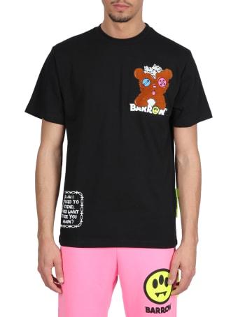 Barrow Bear T-shirt
