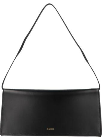 Jil Sander 'prism' Bag