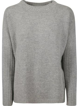 Max Mara Saggio Sweater