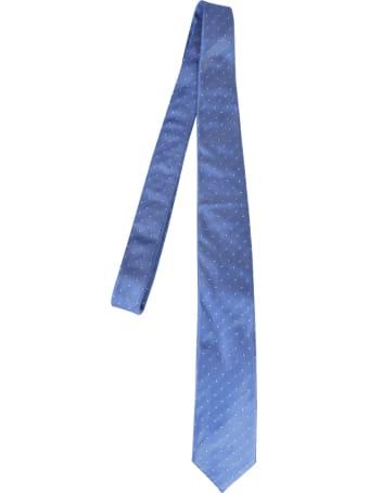 Hugo Boss Italian Silk Tie