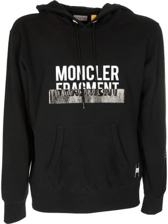 Moncler Fragment Hoodie