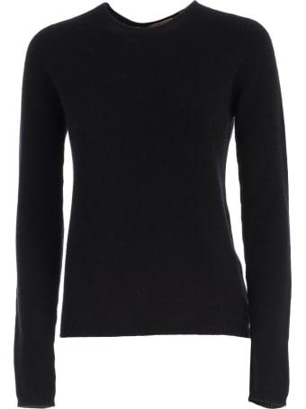 Nuur Sweater L/s Crew Neck Cashmere