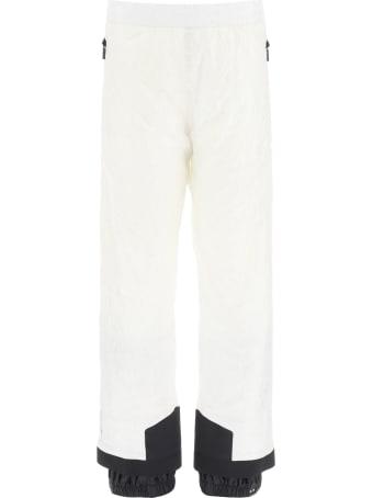 Moncler Grenoble Moncler Genius 3 Ski Pants