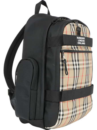 Burberry Cooper Backpack
