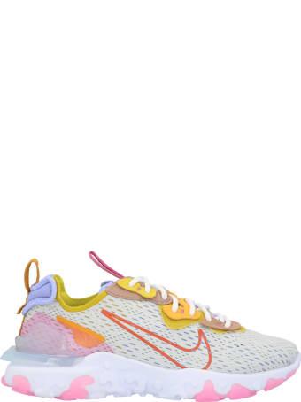 Nike 'react Vision' Shoes