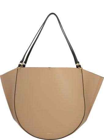 Wandler 'mia' Bag