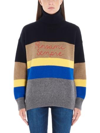 Giada Benincasa 'pensami Sempre' Sweater
