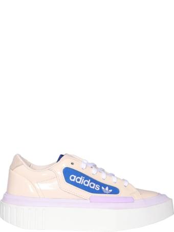 Adidas Originals Hypersleek Sneaker