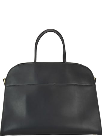 The Row Margaux 17 Bag