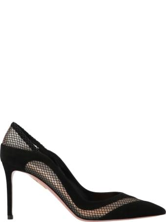 Aquazzura 'dalia' Shoes