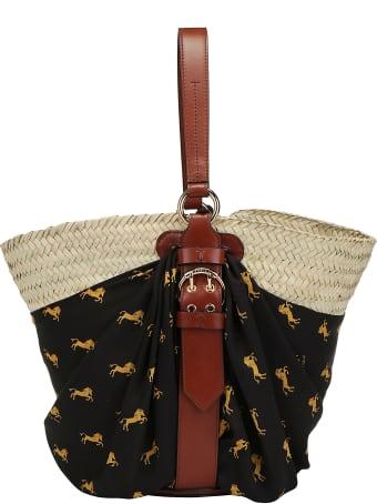 Chloé Chloè Bucket Bag