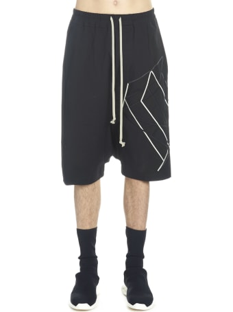 Rick Owens Short