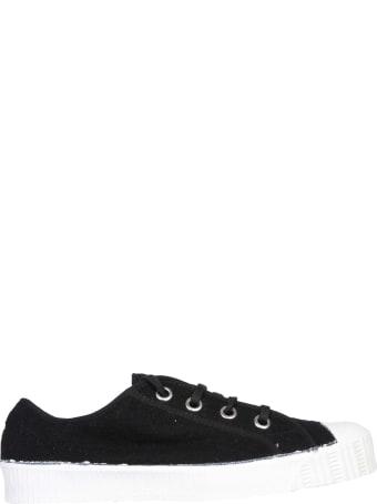 Spalwart Special Low Sneakers