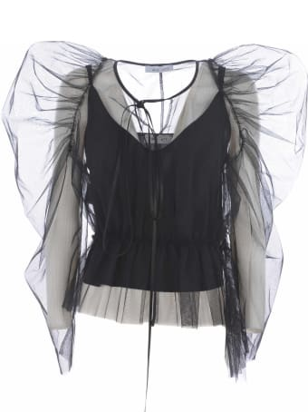 Act n.1 Sweater