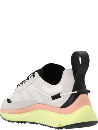 Y-3 'y-3 Shiku Run' Shoes