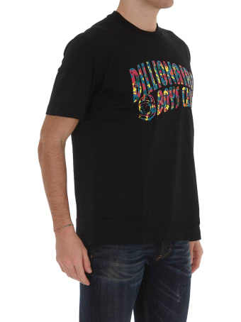 Billionaire Boys Club Confetti T-shirt