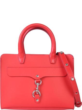 Rebecca Minkoff Mini Satchel Bag