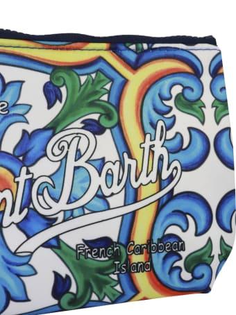 MC2 Saint Barth Aline Fado 01 Pocket Square