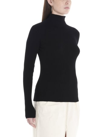 Mara Hoffman Sweater