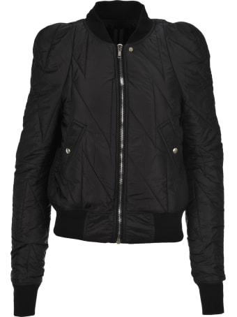 DRKSHDW Dark Shadow Flight Jacket