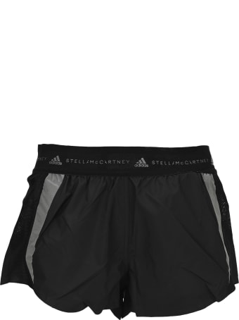 Adidas by Stella McCartney Wind.rdy Running Shorts