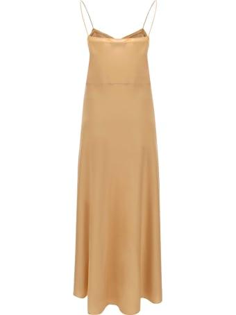 Gabriela Hearst Adolphine Dress