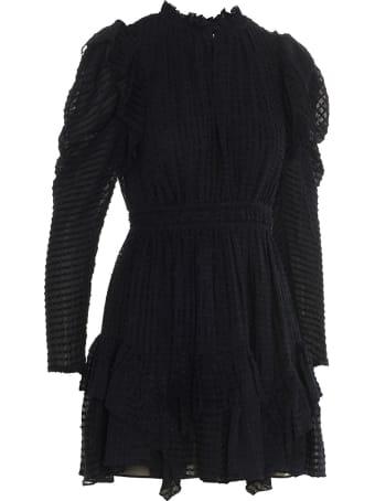 Ulla Johnson 'leah Dress' Dress