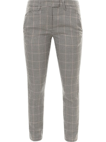 Dondup Trouser