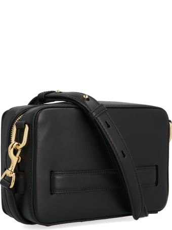 Alexander McQueen 'the Myth' Bag