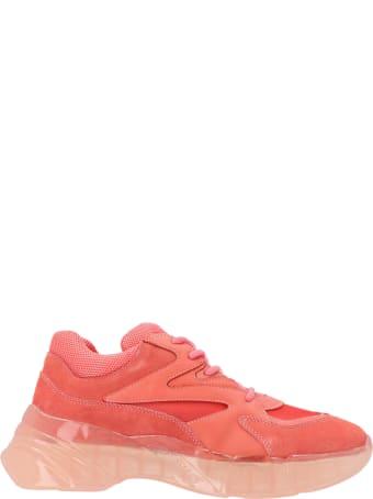 Pinko 'rubino 6' Shoes