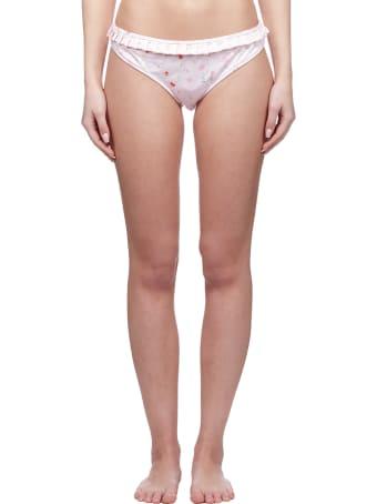 Ganni Bikini