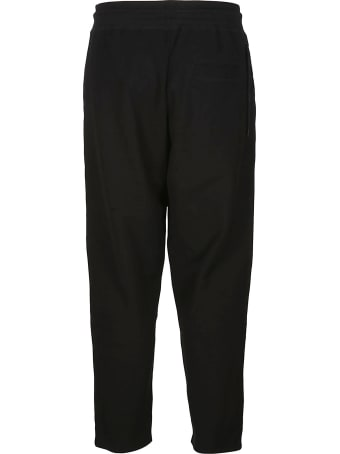 Craig Green Relaxed-fit Track Pants